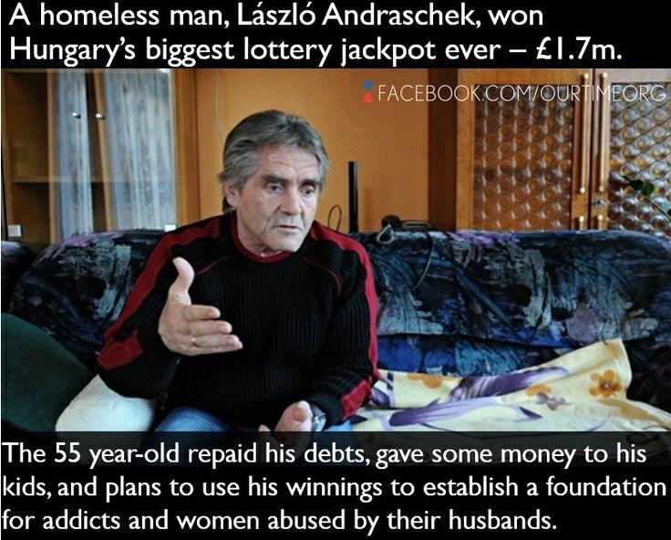 f159c583ed4e0f24a3f540aed8af0e02 abused women homeless man 66 best student debt memes images on pinterest funny stuff