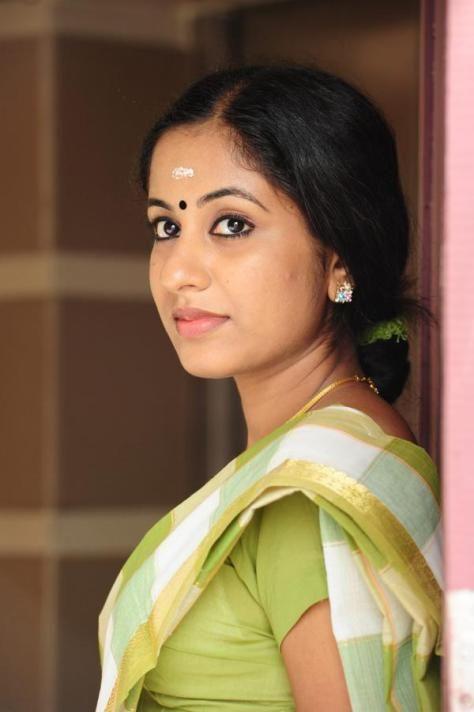 South Indian Actress Jyothi Krishna Desi Masala Wallpapers