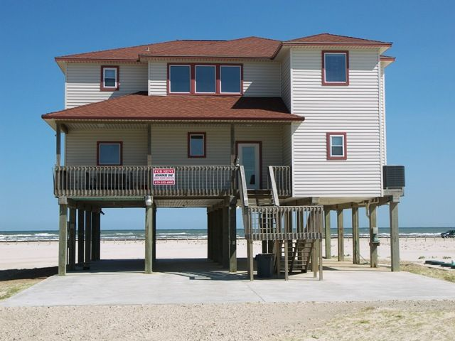 4th of july rentals in ocean city md