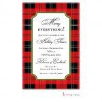 Tartan Wedding Theme Scottish Supplies | http://weddingdesignchic.com/tartan-scottish/ #tartanwedding #scottishwedding #weddings #tartan #scottish