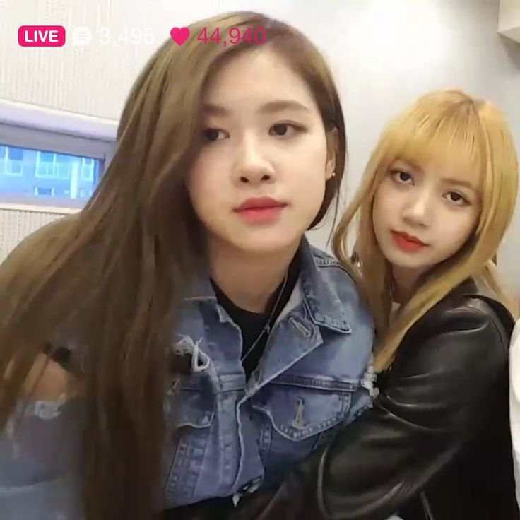 BLACKPINK - Twitter Search