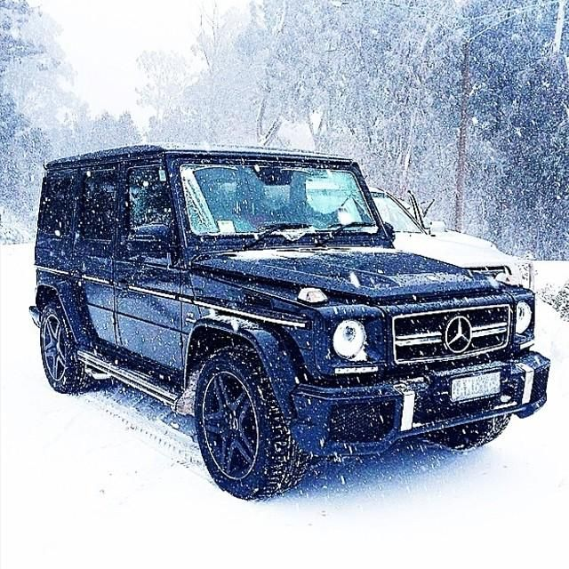 82 best matte black g wagon images on pinterest dream for All black mercedes benz g wagon