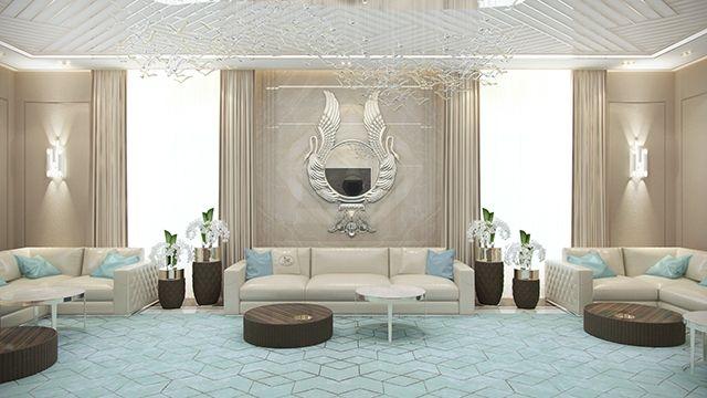 modern living room interiors lugares pinterest living rooms rh pinterest com
