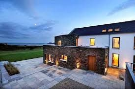 Image result for modern farmhouse ireland