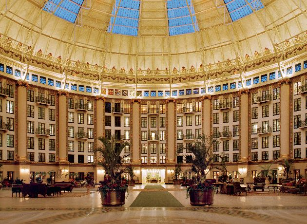 Indianapolis monthly french lick-5511