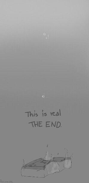 Nalu END 1