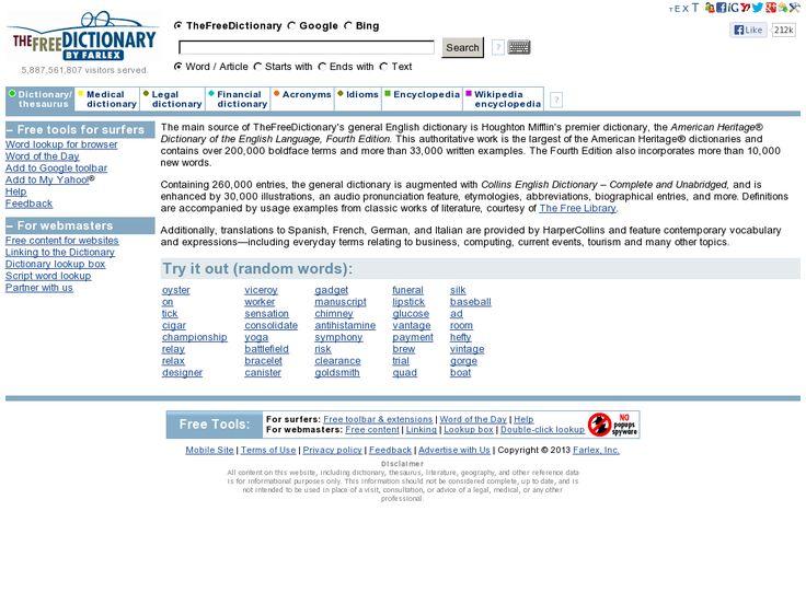 Topul celor mai bune 25+ de idei despre Pronunciacion de ingles - memo sample in word