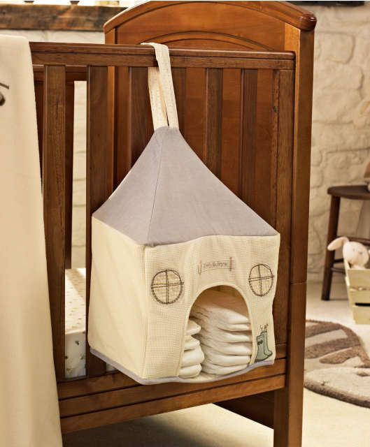 The 17 best Baby stuff images on Pinterest   Babies stuff, Baby room ...