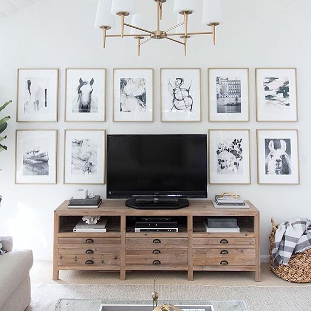 Get 20 Big blank wall ideas on Pinterest without signing up