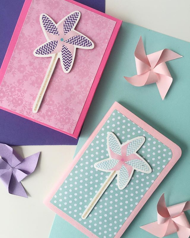 Need ideas on how you can use these cute stickers? Read our blog story for more!  #Twcmagic #stickers #diy #stationery