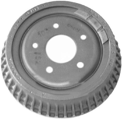 Bendix PDR0451 Brake Drum - http://www.caraccessoriesonlinemarket.com/bendix-pdr0451-brake-drum/  #Bendix, #Brake, #Drum, #PDR0451 #Brake-Systems, #Performance-Parts-Accessories