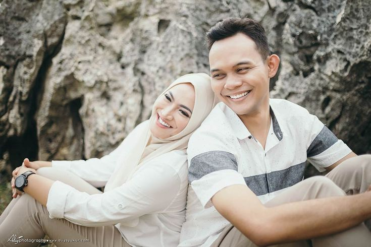 engagement session tebing breksi jogja prewedding 10