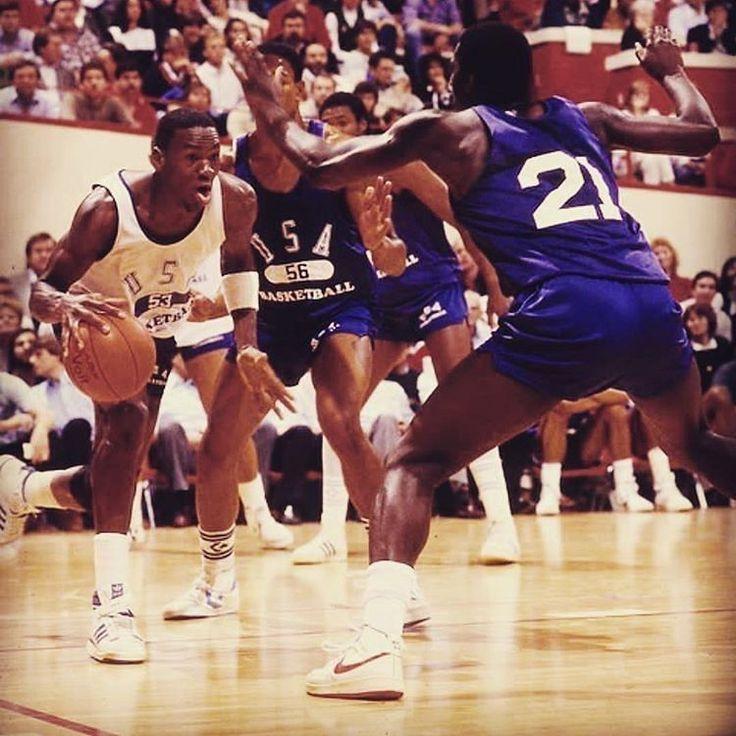 regram @michaelairjordans  #michaeljordan #michaelairjordan #airjordan #airjordanshoes #chicagobulls #nike #bulls #basketball #sports #jumpman #brandjordan #nba #nbabasketball #bullsbasketball #mvp #MJ #mj23 #23 #slamdunk #greatest #chicago #nbaplayoffs #nbafinals #goat #blackjesus #godofbasketball #sneakerhead #sneakers #belikemike  Follow @michaelairjordans @michaeljordanart http://ift.tt/2vvLrJH