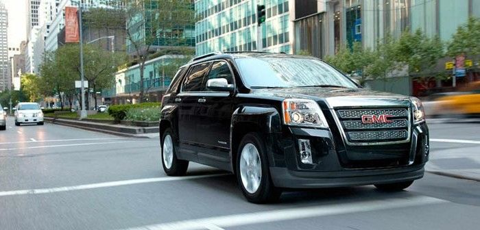 2015 GMC Terrain Lease Deal - $339/mo | http://www.nylease.com/listing/2015-gmc-terrain-lease-deal/ The best 2015 GMC Terrain Lease Deal NY, NJ, CT, PA, MA. Lease a NEW vehicle by visiting us online or call toll free 1-800-956-8532. $0 down car lease deals.