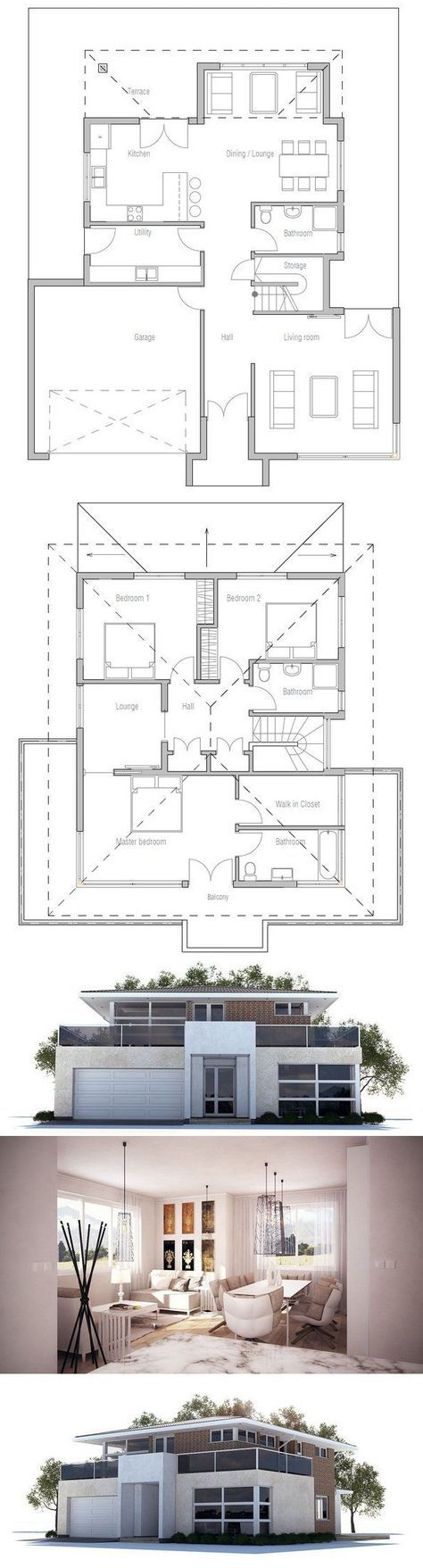 House Plan Drawing Design Roomraleigh kitchen cabinets Nice