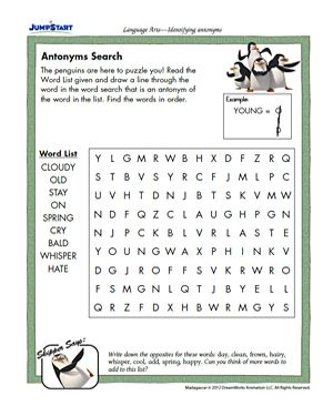 34 best images about teaching language on pinterest language prefixes and suffixes and prefixes. Black Bedroom Furniture Sets. Home Design Ideas