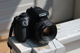 Canon EOS 1300D review: Entry-level ace? - https://www.aivanet.com/2016/05/