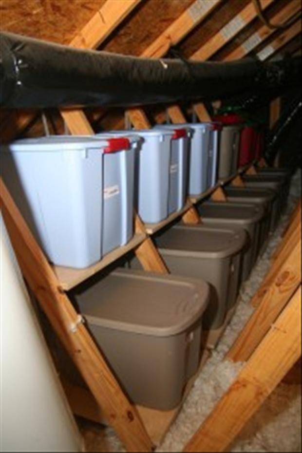 1000 Images About Garage Storage On Pinterest Garage