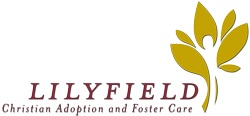 Oklahoma Adoption Agency, Christian Adoption  and foster care Services