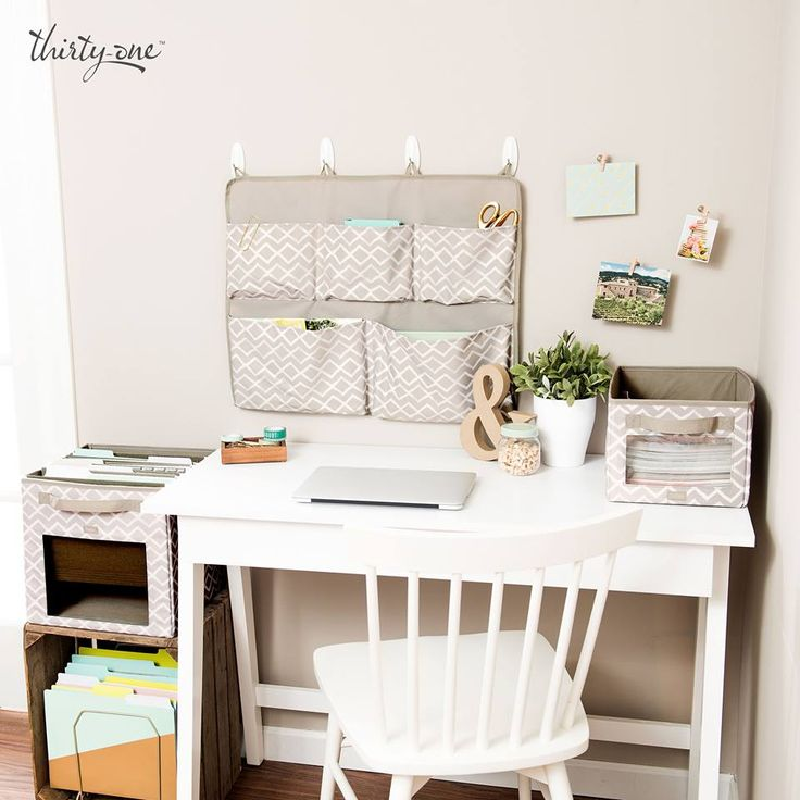 16 best i for Best home office organization products