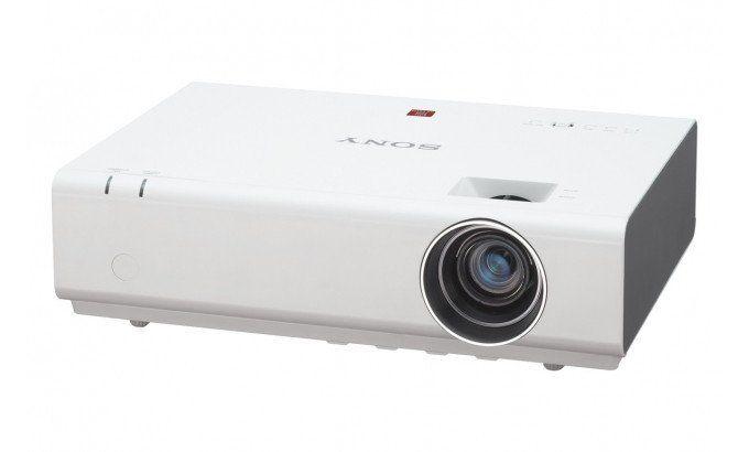 Sony VPL-EW295 – Avico