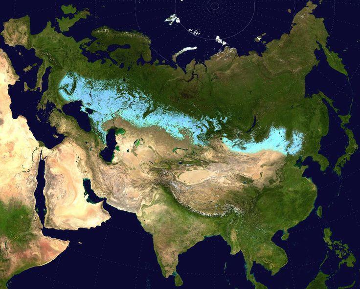 Eurasian_steppe_belt