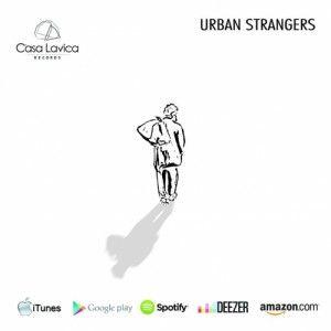 Urban Strangers al secondo posto su Itunes: l'effetto di X Factor 9 sulla classifica Itunes. E' bastata una puntata agli Urban Strangers per scalare la classifica.