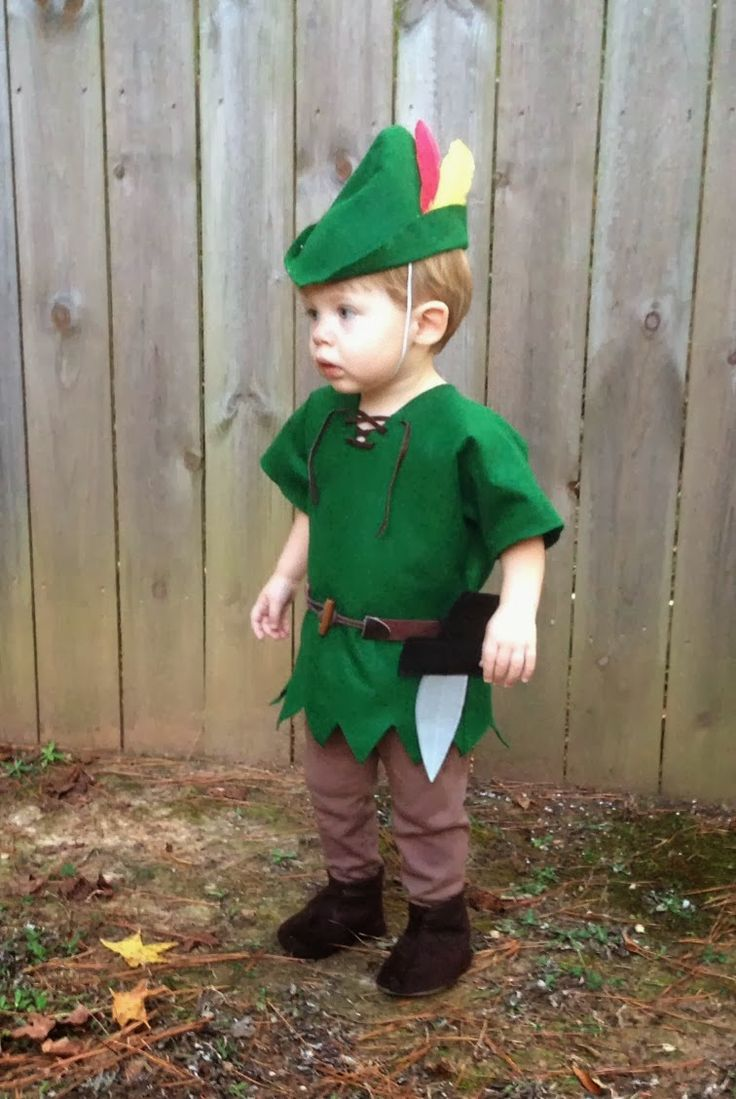 20 best Costumes images on Pinterest