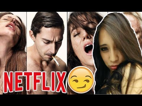 #VR #VRGames #Drone #Gaming Películas EROTICAS  en NETFLIX 100 suscriptores, actriz, amor, butaca, danny, erotismo, LA, labarrageek, malena, monica bellucci, movie, Netflix, noche, online, peliculas, peliculas de sexo, peliculas en netflix, que ver, romanticas, Secretos de una pasión, SERIES, series de netflix, Sexy, top, tres, uma thurman, ver, ver peliculas sobre sexo, vr videos, YouTube #100Suscriptores #Actriz #Amor #Butaca #Danny #Erotismo #LA #Labarrageek #Malena #M