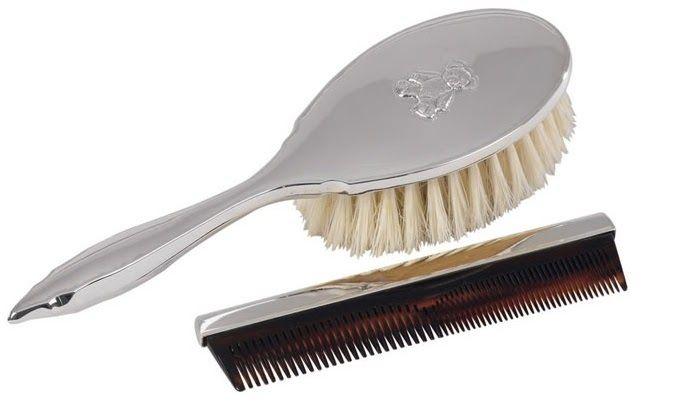 Un cabello lacio y liso no puede peinarse igual que, por ejemplo, uno rizado. Tener una melena radiante no solo depende de los productos qu...