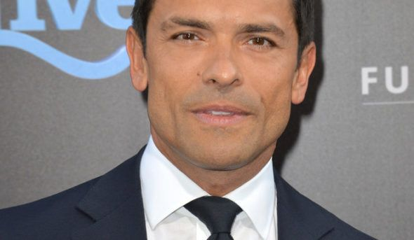 The Night Shift has added Mark Consuelos for its fourth season. Find out more now!  Are you excited for the return of this series?