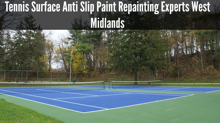 1000 Images About Tennis Court Surfacing Contractors On