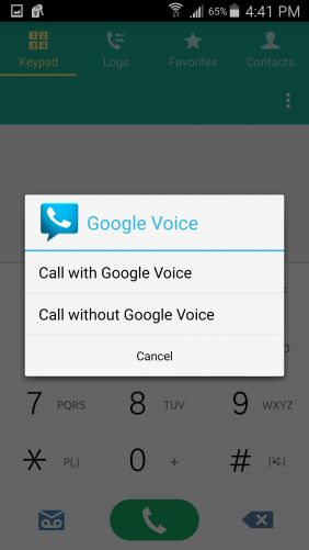 Google Voice Review: Get a Free Business Line #google #voice #business #line http://japan.nef2.com/google-voice-review-get-a-free-business-line-google-voice-business-line/  # Google Voice Review: Get a Free Business Line Most small business owners are loath to use their personal phone numbers to field calls. But sometimes you've got to do what you've got to do, especially if getting a second mobile account or installing a business landline is too expensive. Fortunately, there are shoestring…
