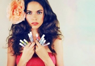 Solide Perfume sticks from Perfumies (up to 57% off)
