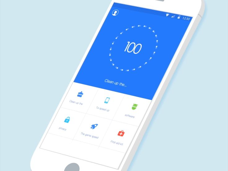 UI Interactions of the week #24 — Muzli -Design Inspiration