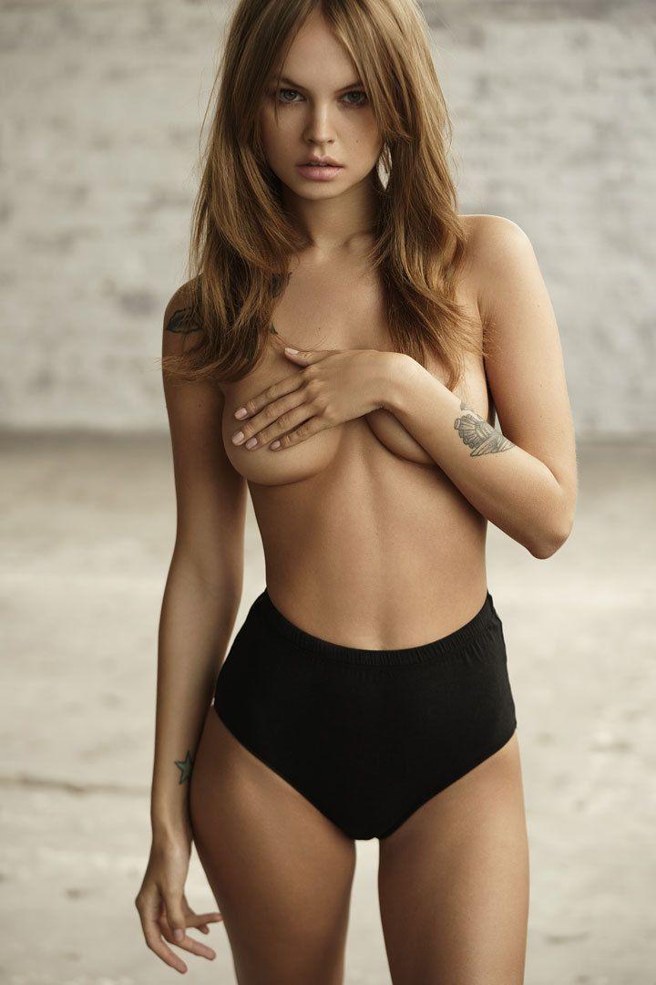Sexy Anastasiya Scheglova  nude (48 photo), Facebook, legs