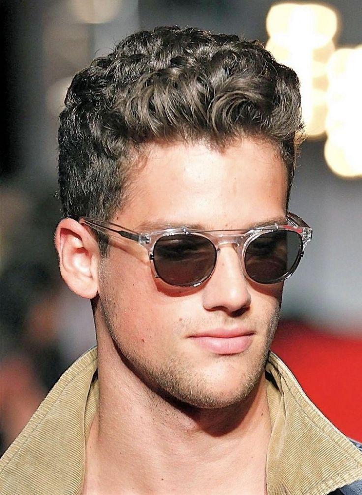 hot haircuts for men 2014 tumblr - 11 Men Hairstyles on Tumblr 2014 – Mens Haircuts 2014