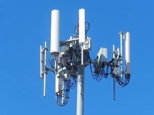 4G LTE Top 5 beneficii 4G LTE
