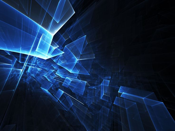 Abstract HD Wallpapers 624170829582741154 8