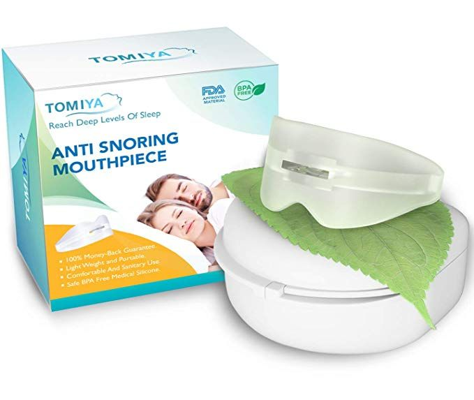 Best 10 Anti Snoring Devices Available Online Snoring Solutions Snoring How To Reduce Pimples