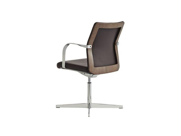 Sedie icf ~ Oltre 25 fantastiche idee su sedia operativa su pinterest sedia