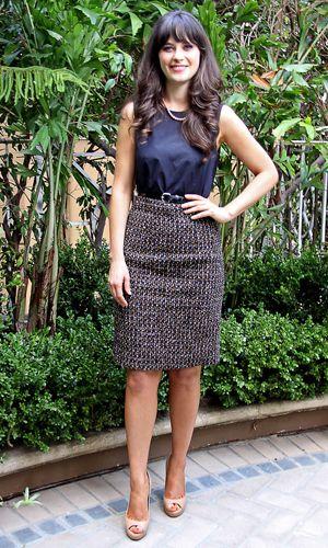 25 best ideas about skirt belt on floral