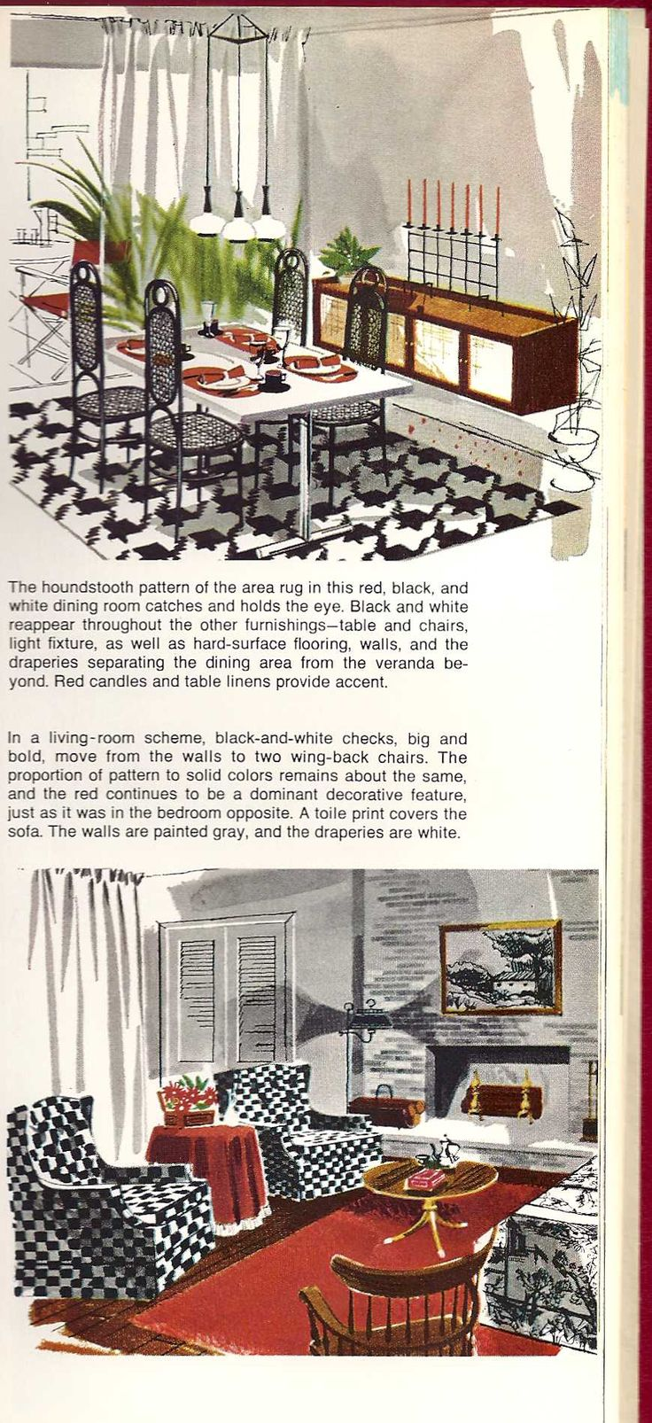 f15b7fd1d3b33b0f0f1e1ee0fe29b372 s decor interior design books