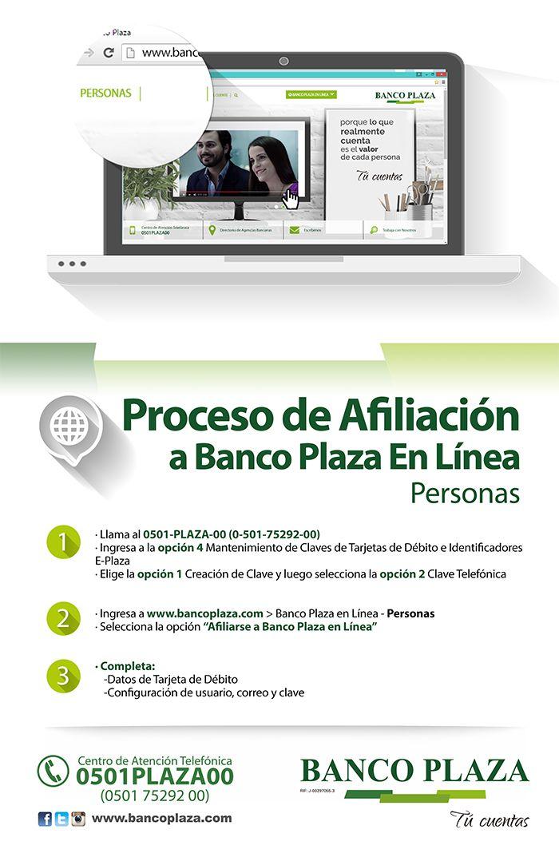 Afiliacion a BPEL Personas