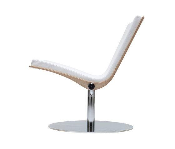 Armchairs | Seating | Clash | Arktis Furniture | Samuli Naamanka.