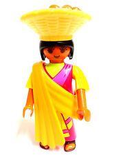 tesoro de los incas playmobil - Buscar con Google