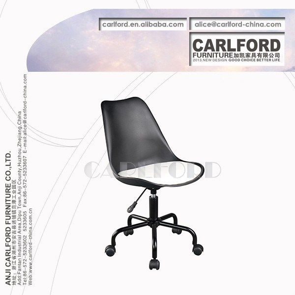 1000 ideas about buy office chair on pinterest buy office chair parts and industrial chair bedroomdivine buy eames style office chairs