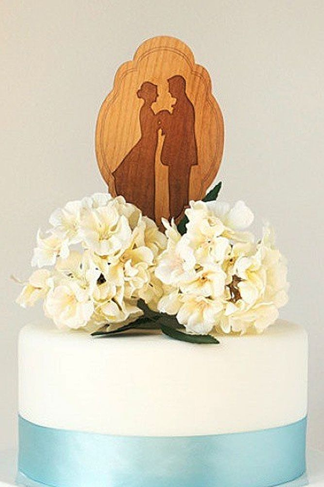 s mores wedding cake topper 1000 ideas about wedding cake toppers on 20256