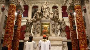 Madonna della Salute, la festa dei veneziani. Il patriarca: Impariamo a sognare *silva*