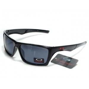 Cheap oakley Bottle Rocket Sunglasses smoky lens black frames-10428 outlet on sale